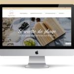 Boutique en ligne de Foutas