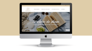 Read more about the article Boutique en ligne de Foutas